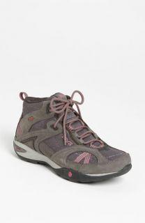 Teva Sky Lake Mid eVent® Hiking Boot (Women)