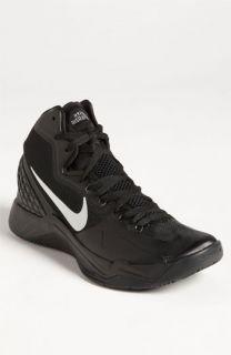 Nike Zoom Hyperdisruptor Basketball Shoe (Men)