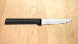 Rada Cutlery Kitchen Knives Heavy Duty Paring Knife w 203