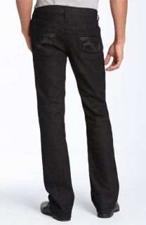 Rock & Republic Recession Collection   Neil Straight Leg Jeans (Concession Wash)