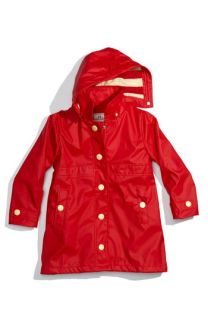 Hatley Splash Raincoat (Toddler, Little Girls & Big Girls)