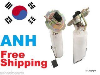 Daewoo Nubira Fuel Pump Assembly Made in Korea