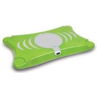 CTA Wi RRBB Nintendo Wii Fit Radar Real Balance Board