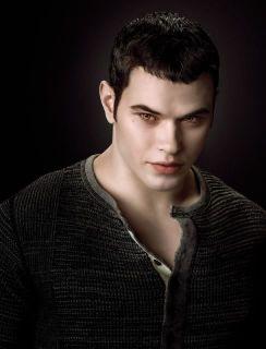 OOAK Emmett Cullen Repaint Custom Ken Doll & Clothes Twilight Saga
