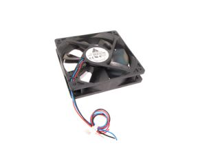 dc brushless fan model wfb1212h dc12v 0 45a