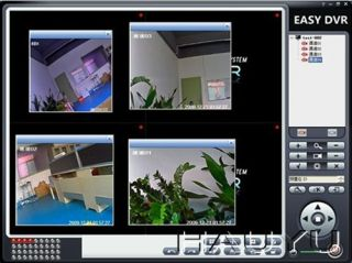 for CCTV IP Camera USB DVR Video Capture Card Audio Real Time