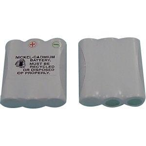 Dantona ULHNN9044 Motorola FRS Battery RPLCMT HNN9044 FRS Battery