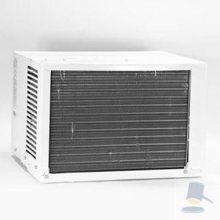 Daewoo DWC 0520RLE 5300 BTU Air Conditioning System