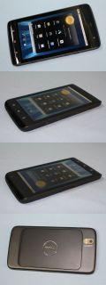 Dell Streak / Mini 5 (M01M)   5 Android Tablet Smartphone Black   AT