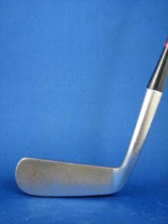 Putter Wilson Denny Shute Medalist Vintage Golf Club