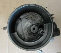 Eaton Power Steering Pump Ford 600 700 800 900 John Deere Combine 40A