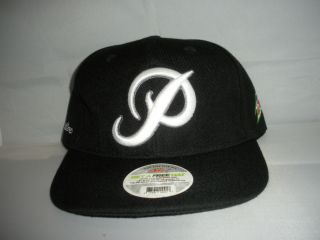 Rod p rod Mountain Dew Snapback hat cap rare Nike Sb plan b