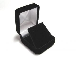 Diamond stud earrings Round Shape 0.23ct. 1/4 Carat G   VS2 14kt white