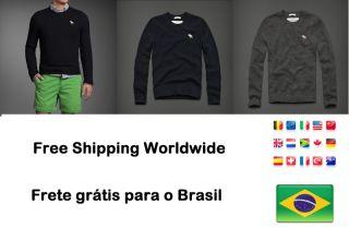 venda por atacado pode entrar em contato conosco falamos portugues