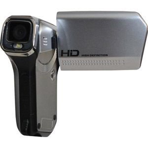 Dxg Quickshot Dxg 5b6v Digital Camcorder Flash Memory Memory Card 16 9