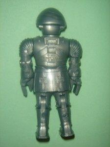 Twiki C9 Vintage Original Mego Buck Rogers 1979 TV Series Figure Robot