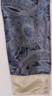 1,200 RetailAbsolute Derek Rose Craftsmanship, Quality, Detail