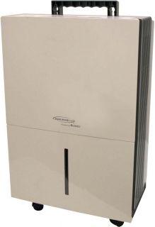 70 Pint Energy Star Portable Dehumidifier Mini Compact Air