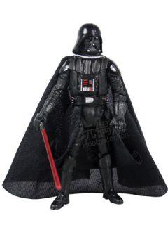 Star Wars Rise Of Darth Vader Darth Vader Target Exclusive Loose