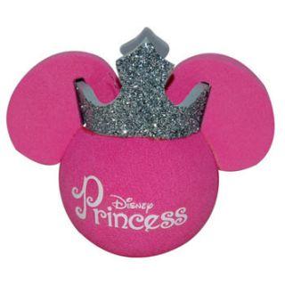 Disney Car Antenna Topper Princess
