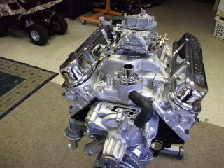 1970 340 engine, dodge,cuda,dart,duster,challenger,demon,ram,mopar