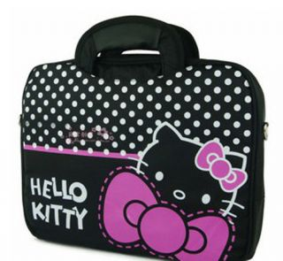 14 14 1 HelloKitty computer cases cover Laptop super new case