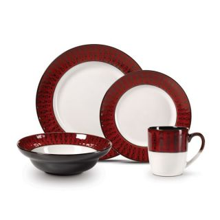 Outdoor Dinnerware Sets Melamine On PopScreen