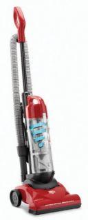 New Dirt Devil Quick Lite Plus Vacuum Cleaner