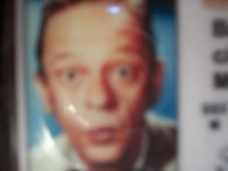 barney fife don knotts mayberry rfd sheriffs badge and id andy of
