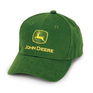 as well as other John Deere Tractor Themed Party Supplies shown below