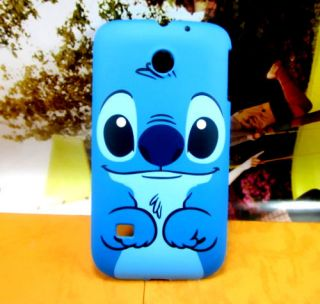 cute Disney hard Case Cover For Huawei T Mobile Astro Prism C8650