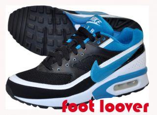 Scarpe Nike Air Max Classic Bw Gs 609035 042 donna junior