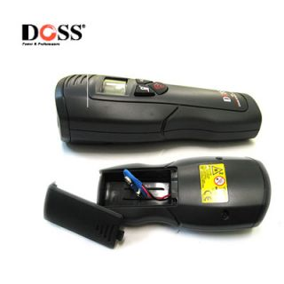 description doss 1500w hot air heat gun doss dhg1500 user friendly hot