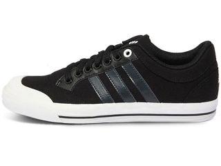 scarpe adidas brasic 3 uomo casual moda sneakers