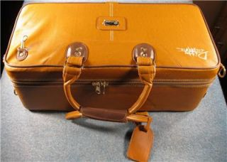 New Beautiful King Dizzy Gillespie Trumpet Case Quality with Lots of