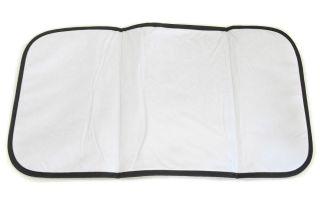 Best University of Alabama Diaper Bag Crimson Tide Baby Shower Gifts