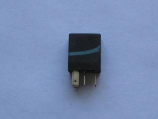 Dodge Caravan 04608650 68832C Power Door Lock Relay