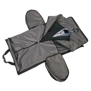 New Ogio Dapper Duffle Travel Bag Case Duffel Bag