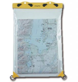 DRY PAKs are an absolute necessity for today´s on the go active
