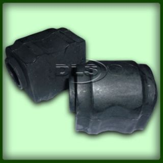 Land Rover Discovery 3 Rear Anti Roll Bar Bushes 2 OE