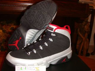 NIKE AIR JORDAN RETRO IX 9 Johnny Kilroy Olypmic Yeezy Doernbecher