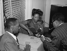 Dizzy Gillespie for President Music Jazz 1964 Political Bahai Pinback