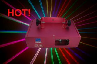 ... Red Green Violet Purple DMX dj laser lighting show disco stage lights  ... 597de857e