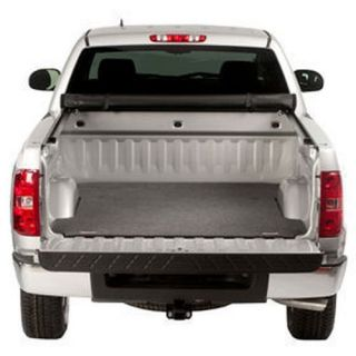 Access Truck Bed Mat for 2009 2013 Dodge RAM 1500 5 7 Crew Cab