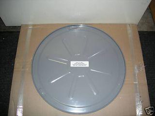 Dyna Glo (RMC) Kerosene Heater Drip Tray RMC95C  Series