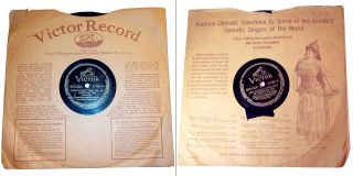 WHAT IS THIS THING CALLED LOVE / Tommy Dorsey 1941 Victor #27782