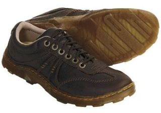 Doc Dr Martens Mens Leather Shoes Sizes 10 11 12 13 New