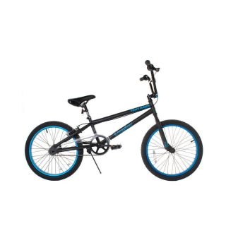 Dynacraft 20 inch Tony Hawk Boys Bike   Creenshaw