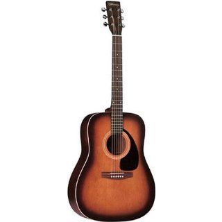 norman protege b18 tobacco burst the b18 features the a hand finished