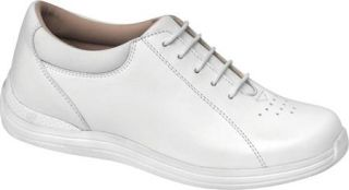 drew tulip women s orthopedic shoes lace up oxfords 10202